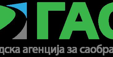 logo-GASa-d-l