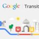Google-Transit