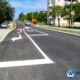 03.09.2020 - izmena rezima saobracaja - ilindenska