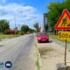 28.09.2020 - izmena rezima saobracaja - erdoglija -01