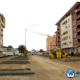 13.10.2020 - izmena rezima saobracaja p.stojanovica - 01