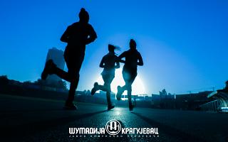 29.09.21 - kragujevacki polumaraton - 01